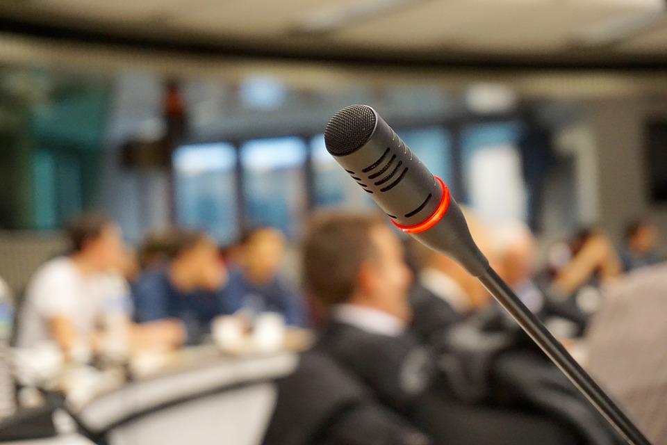 Lavorare in svizzera la chambre valdôtaine organizza un seminario
